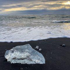 Ring Road de Islandia [Día 4/7]