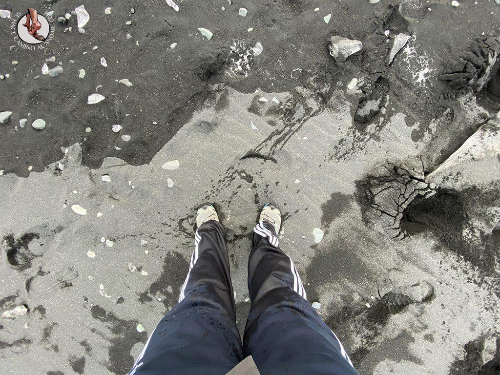 ring road islandia dia 4-7 diamond beach ola