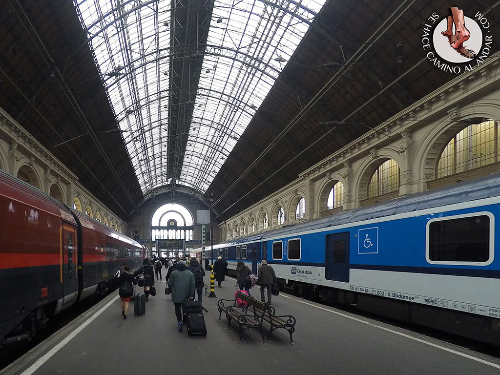 tren-praga-viena-budapest