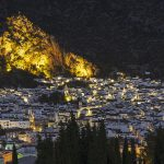 Qué ver en Ubrique: cuna de la piel en Cádiz