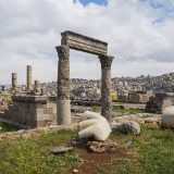 Visitar Ammán en un día